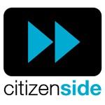 Vendre et Partager ses photos sur CitizenSide