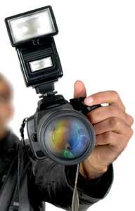 Vendez vos images sur internet