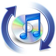 récupération fichiers mp3 Mac