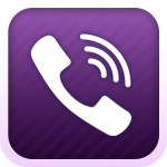 Appels gratuits illimits sur iPhone avec Viber