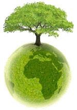 démarche environnementale yvelines