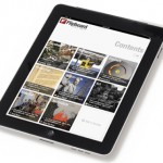 Flipboard : et mon iPad devient magazine interactif !