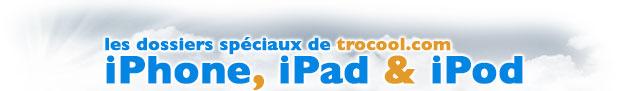 meilleures apps Apple gratuites