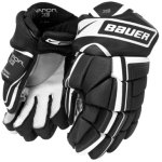 gants de roller protection hockey