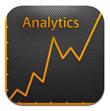 suivi gratuit de statistiques de site Internet