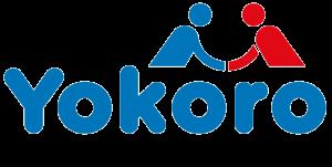 logo yokoro