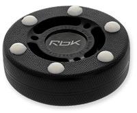 Palet de Roller Hockey