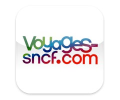 télécharger horaires de trains sncf iphone
