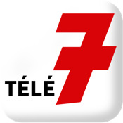programme tv iphone gratuit télé ipad