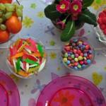 Comment organiser l'anniversaire de ses enfants à la maison