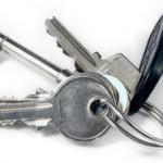 Protéger mon site ou mon blog par un mot de passe