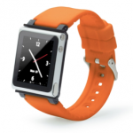 iwatchz montre ipod