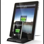 Les meilleurs accessoires Apple pour iPhone, iPad et iPod
