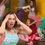 Conseils pour organiser une Pyjama Party pour Enfants, Ados... ou adultes !