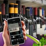 Appli gratuite pour trouver et choisir sa bouteille de vin