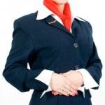 Personnel Navigant Commercial : Htesse de l'Air ou Steward
