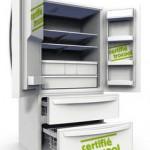 Dégivrer un frigo facilement et rapidement